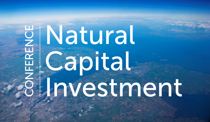 Natural Capital Investment Conference