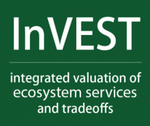InVEST (Integrated Valuation of Ecosystem Services and Trade-offs)