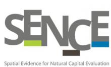SENCE (Spatial Evidence for Natural Capital Evaluation)